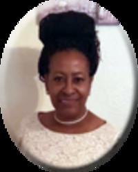 Rita Jean Lewis  June 23 1963  November 3 2019 (age 56)