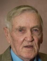 Thomas Tommy Walstine Johnson  November 20 1943  November 5 2019 (age 75)
