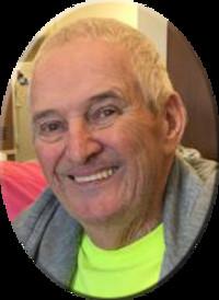 John William Weicher  August 9 1942  November 6 2019 (age 77)