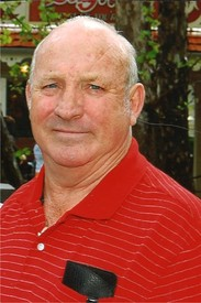 Alvin Martin Snow  May 23 1946  November 7 2019 (age 73)