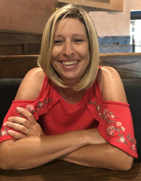 Brenda Reineke  October 10 1973  November 7 2019 (age 46)