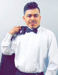 Emmanuel Manny Anaya  December 12 1989  October 22 2019 (age 29)