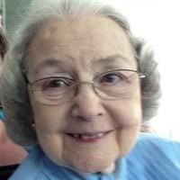 Eva Dawn Scott Shaylor  September 3 1933  November 6 2019
