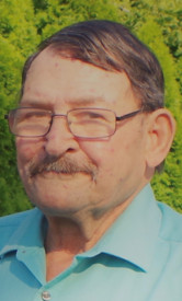 Stuart C Hellwig  April 2 1946  November 6 2019 (age 73)