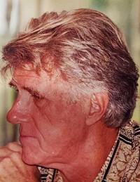 B Wells O'Brien  August 28 1930  November 6 2019 (age 89)