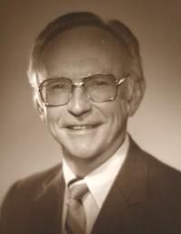 Russel Forest Viehweg  December 3 1927  November 5 2019 (age 91)