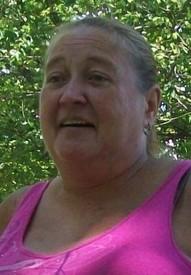 Stephanie G Dowler Sylvester  May 28 1964  November 7 2019 (age 55)