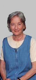 Delores Nanelene Renken Ross  January 31 1931  November 8 2019 (age 88)