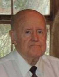 George Elle Vickers  April 5 1939  November 9 2019 (age 80)