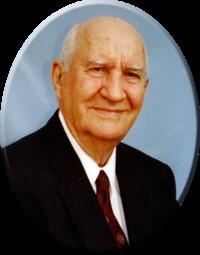 Ivan Rector  July 7 1924  November 9 2019 (age 95)