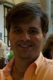 John Bryan McKinnon  May 29 1979  November 8 2019 (age 40)