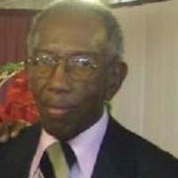 Adolph Whitfield March 31 1932 November 05 2019 Death Notice Obituaries Necrology