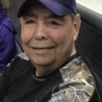 Thomas Guerrero  April 27 1945  November 10 2019