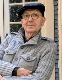 Timothy Newton Morris  November 4 1948  November 7 2019 (age 71)