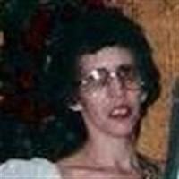 Edith Marie Rodgers  November 18 1944  November 13 2019