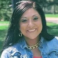 Erin Lizabeth Lopez  October 24 1988  November 10 2019
