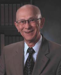 William Hartman Jr  September 29 1939  November 12 2019 (age 80)