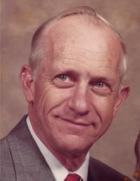 John R Hall  August 6 1933  November 14 2019 (age 86)