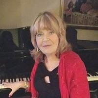 Kathleen Marie DiPietro  February 3 1954  November 11 2019
