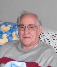 Olin Milford Hammonds  September 25 1937  November 13 2019 (age 82)