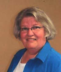 Ilene Beyer  June 14 1950  November 14 2019 (age 69)