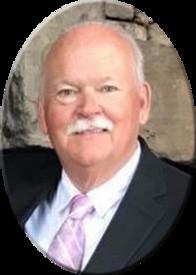 Patrick C Jackson  July 8 1954  November 14 2019 (age 65)