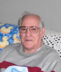 Milford Hammonds  September 25 1937  November 13 2019 (age 82)