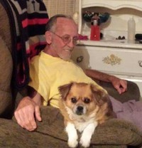 Jerry Paul Krovich  January 24 1945  November 16 2019 (age 74)