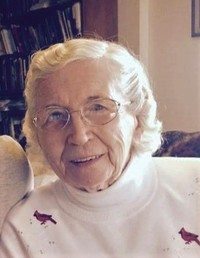 Ruth E Yentes Oldfather-Wagner  November 7 1925  November 15 2019 (age 94)
