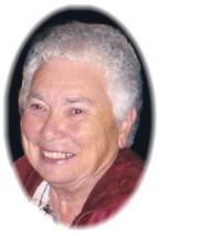 Sandra Palmer September 01 1934 November 16 2019 Death