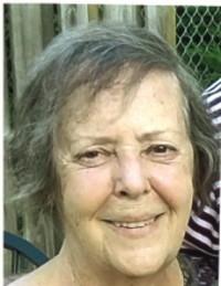 Barbara Bobbi Joens  2019