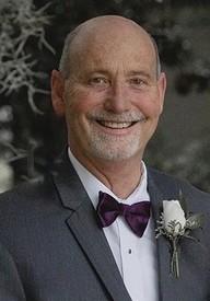 Marcus Mark Earl Hasty  July 25 1964  November 18 2019 (age 55)
