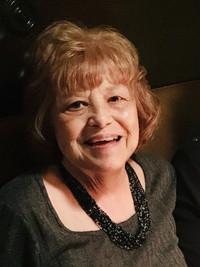 Nora Rietveld  May 24 1951  November 17 2019 (age 68)