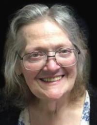 Theresa Marie Graff  2019