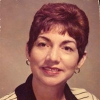 Aida Vazquez  April 4 1935  November 14 2019