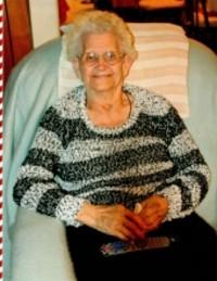 Bonnie Edwards Kelley Kinney  2019