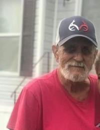 Joseph r Lollar  October 11 1948  November 18 2019 (age 71)