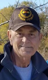 Gary G Quade  November 17 2019
