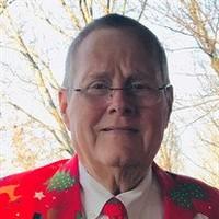 Martin Landon Lanny Haynes  January 20 1947  November 20 2019