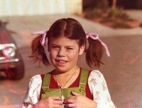 Marie Angela Gomez  June 12 1965  November 16 2019 (age 54)