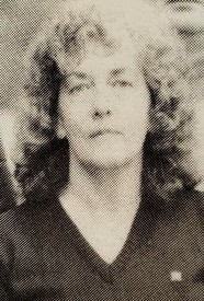 Novella R Briggs  December 28 1938  November 23 2019 (age 80)