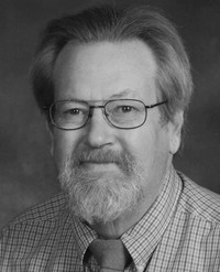 David Allan Crow  March 16 1954  November 22 2019 (age 65)