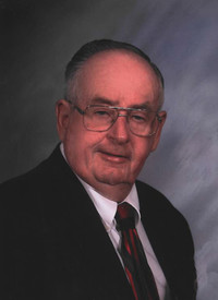 Marvin A Van Haaften  April 27 1940  November 24 2019 (age 79)