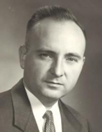 Donald  Davis  May 26 1928