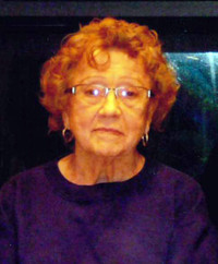 Dorothy M Simpson Gullett  May 5 1926  November 24 2019 (age 93)