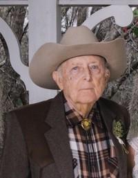 Robert L Baker  October 25 1927  November 24 2019 (age 92)