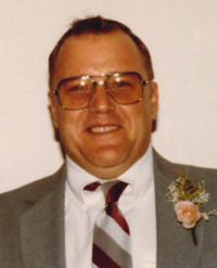 Gerald Dean Repp  June 5 1940  November 25 2019 (age 79)