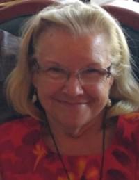 Nancy A Vorrath  2019