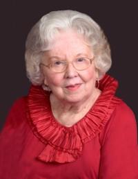 Sabra Pike Somers  November 19 1934  November 27 2019 (age 85)