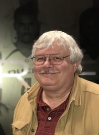 Steven Robert Gough  October 14 1957  November 22 2019 (age 62)